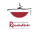 Grenzlandhof Weingut Familie Reumann
