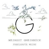 Weingut Gmeinböck