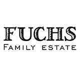 Weingut Fuchs